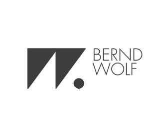 Berd Wolf Schmuckkollektion
