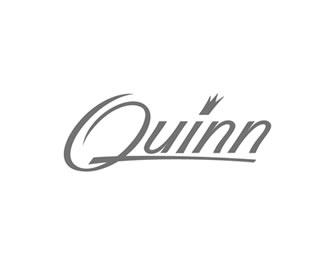 Quinn Schmuck