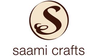 Saami crafts Lederarmbänder